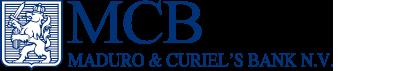 mcbdirect business
